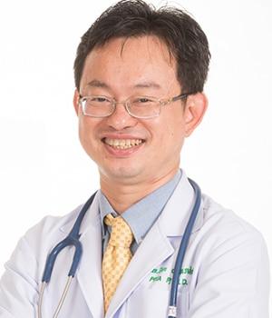 Doctor Piya