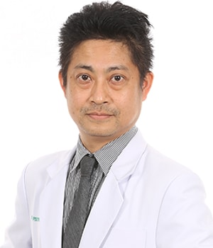 Doctor Niyom